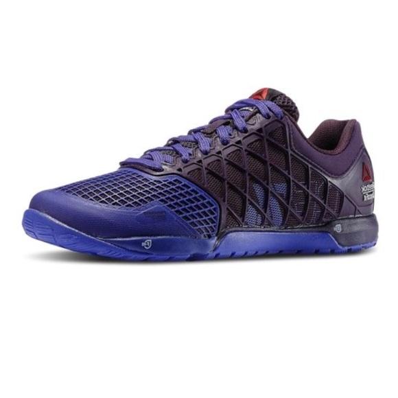Reebok Shoes | Reebok Crossfit Nano 2